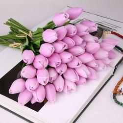 Umělé květiny UMK02