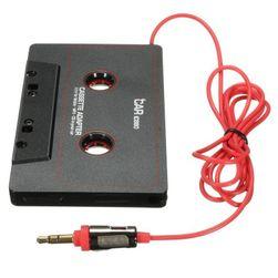 Adapter za kasete za auto radio
