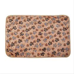 Köpekler ve kediler için battaniye W03