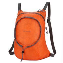 Składany plecak Elijah