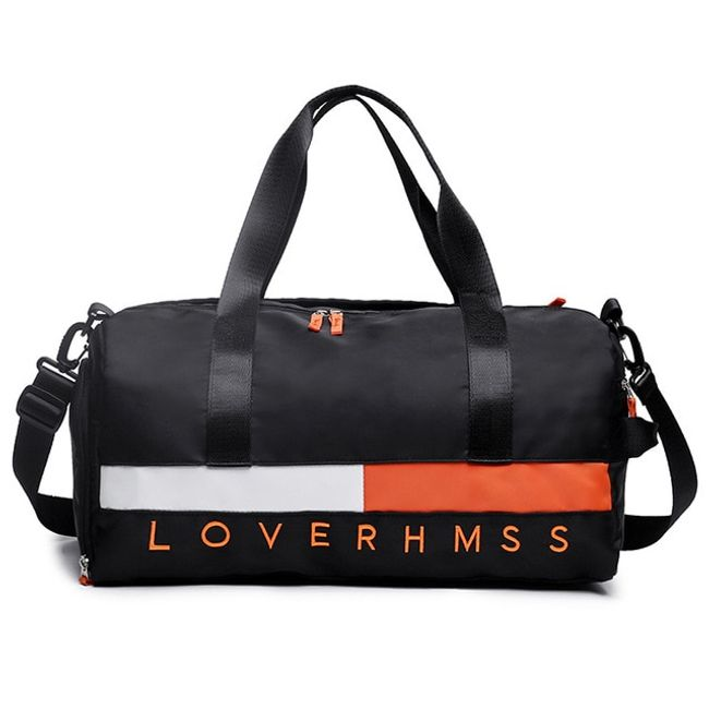 Sportowa torba NYS02 1