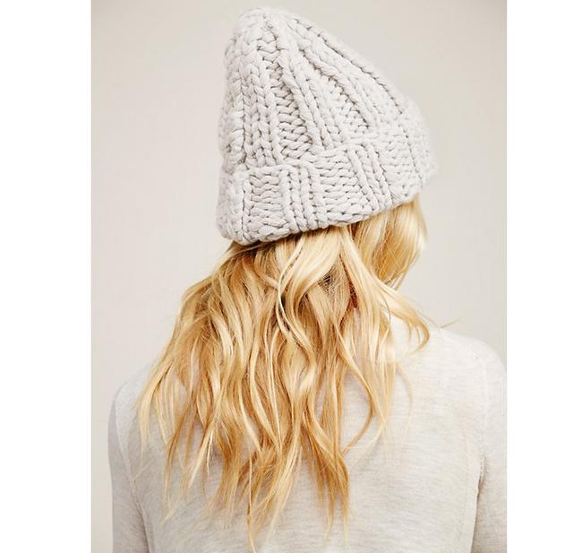 Bayan şapka Sophie 1