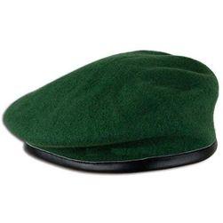 Pánský baret William