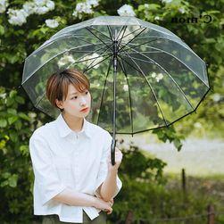 Deštník W26
