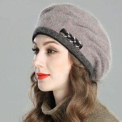Női barett sapka BB457