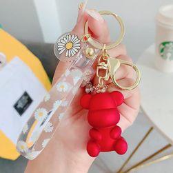 Privezak za ključeve EF5