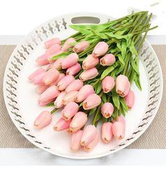 Veštačko cveće Tuliana