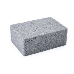 Куб для очистки гриля TH453