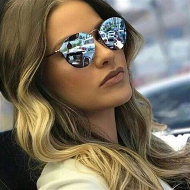 Ženske sunčane naočare SG223 1