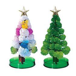 Čarobna božićna drvca WER48