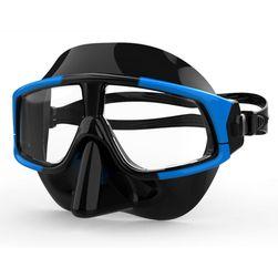 Yüzme gözlüğü DE73