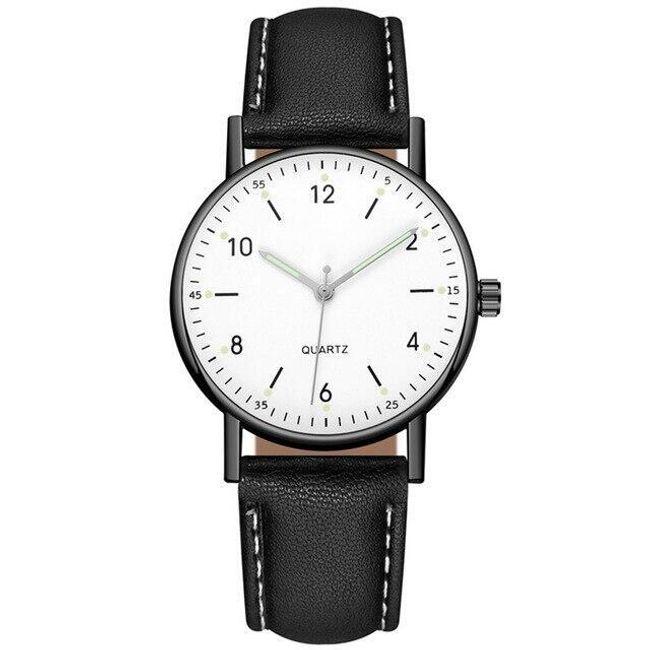 Męski zegarek Mikael 1
