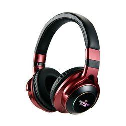 Bežične slušalice LED008