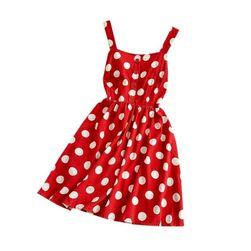 Женское платье Nina