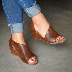 Sandale pentru femei Marika