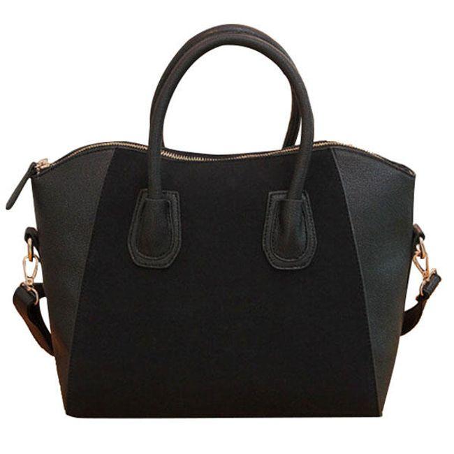 Dámská kabelka Alissa 1