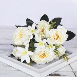 Изкуствени цветя Kaitie