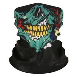 Lyžařská maska SK37