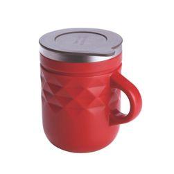 Termos za kafu Quincy