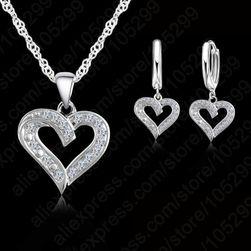 Sada šperků TN1023