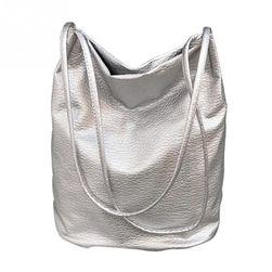 Ženska torbica TN51