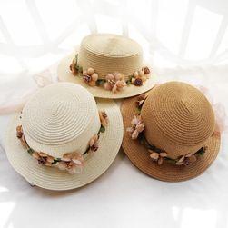 Ženski šešir TF8103