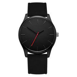 Мужские наручные часы KI229