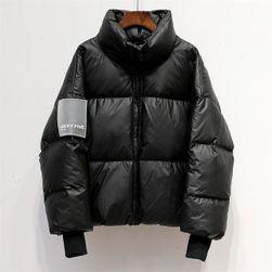 Bayan kışlık ceket Kelry