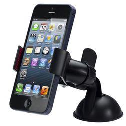 Univerzalni stalak za telefon i navigaciju