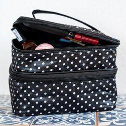 Toaletna torbica za šminke SR_DS30603509
