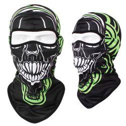 Maska za lice ARM36
