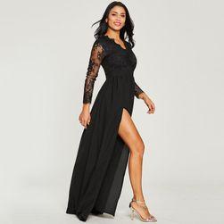 Dámské šaty Julie