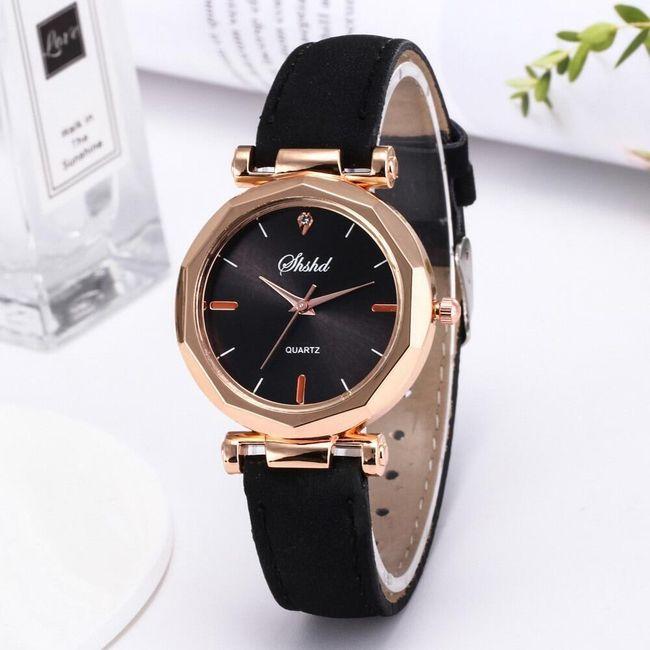 Женские наручные часы KI19 1