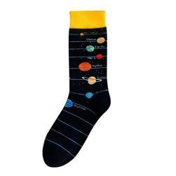 Unisex čarape Dira