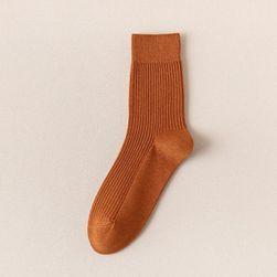 Pánské ponožky Leon