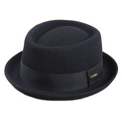 Pánský klobouk PK55