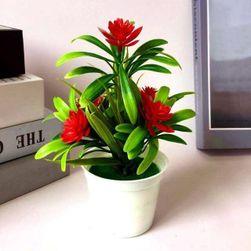 Umělá květina Uk73