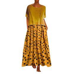 Női ruhák Joyce