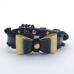 Ogrlica za pse B06823