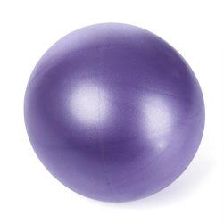 Гимнастический мяч MNC11