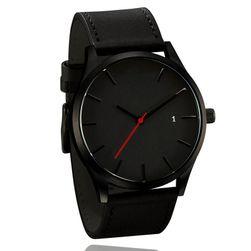 Мъжки часовник MW184
