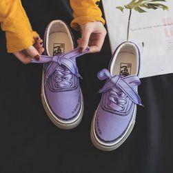 Женские кроссовки Kerry