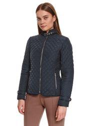 Ženska jakna RG_SKU1118GR