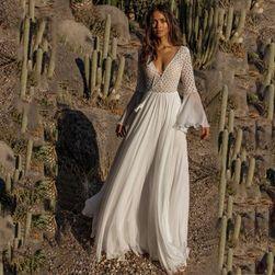 Ženska haljina za plažu TF2563