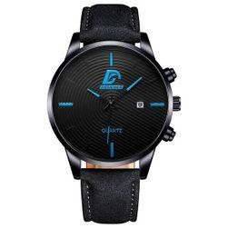Męski zegarek HH621