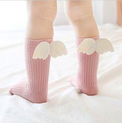 Носки для девочек B07736