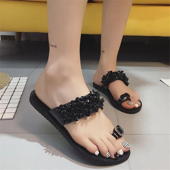 Ženske cipele Airiss 1