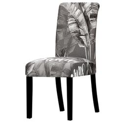 Navlaka za stolice Shezza