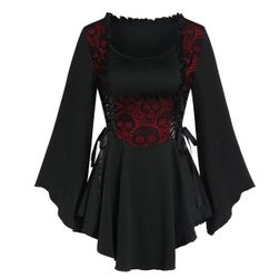 Női ruhák Luxa