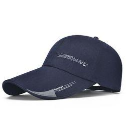 Kasket şapka SB17